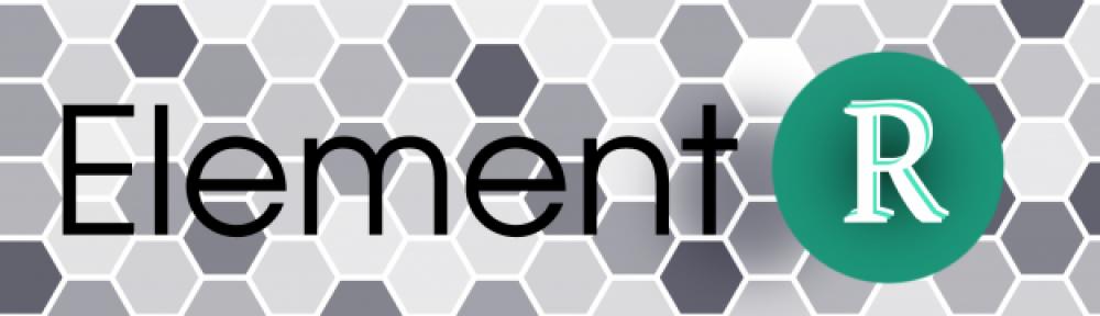 ElementR